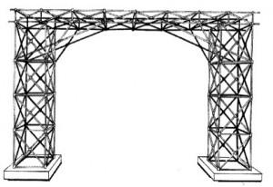 bridgedesignweb